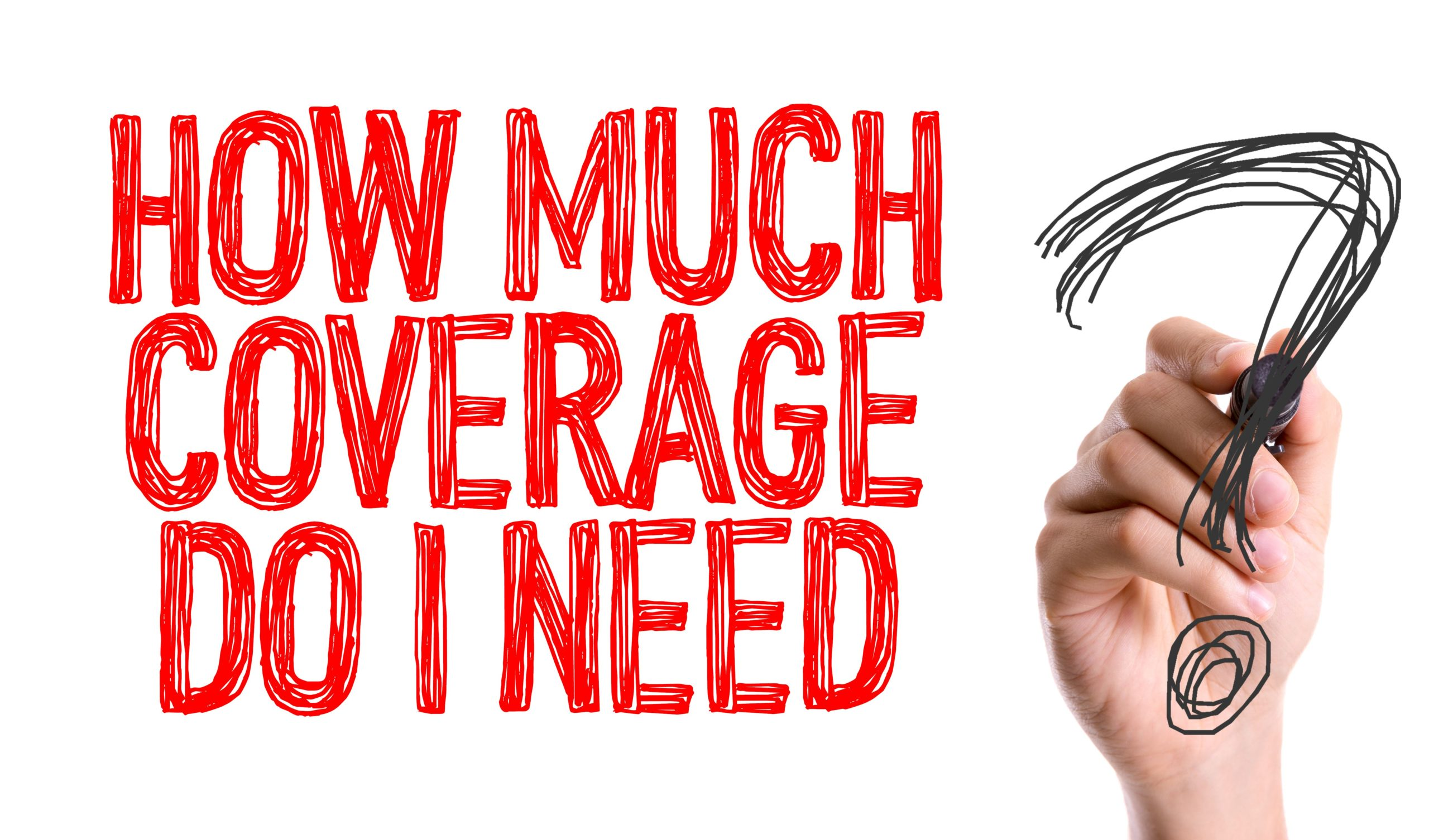 Health Insurance – How to choose the right cover limit?